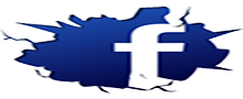 Follow Daily Boost on Facebook