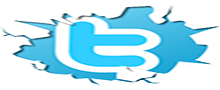 Follow Daily Boost on Twitter